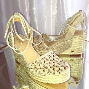 :: Michael Kors :: Summer Sandals 🌴
